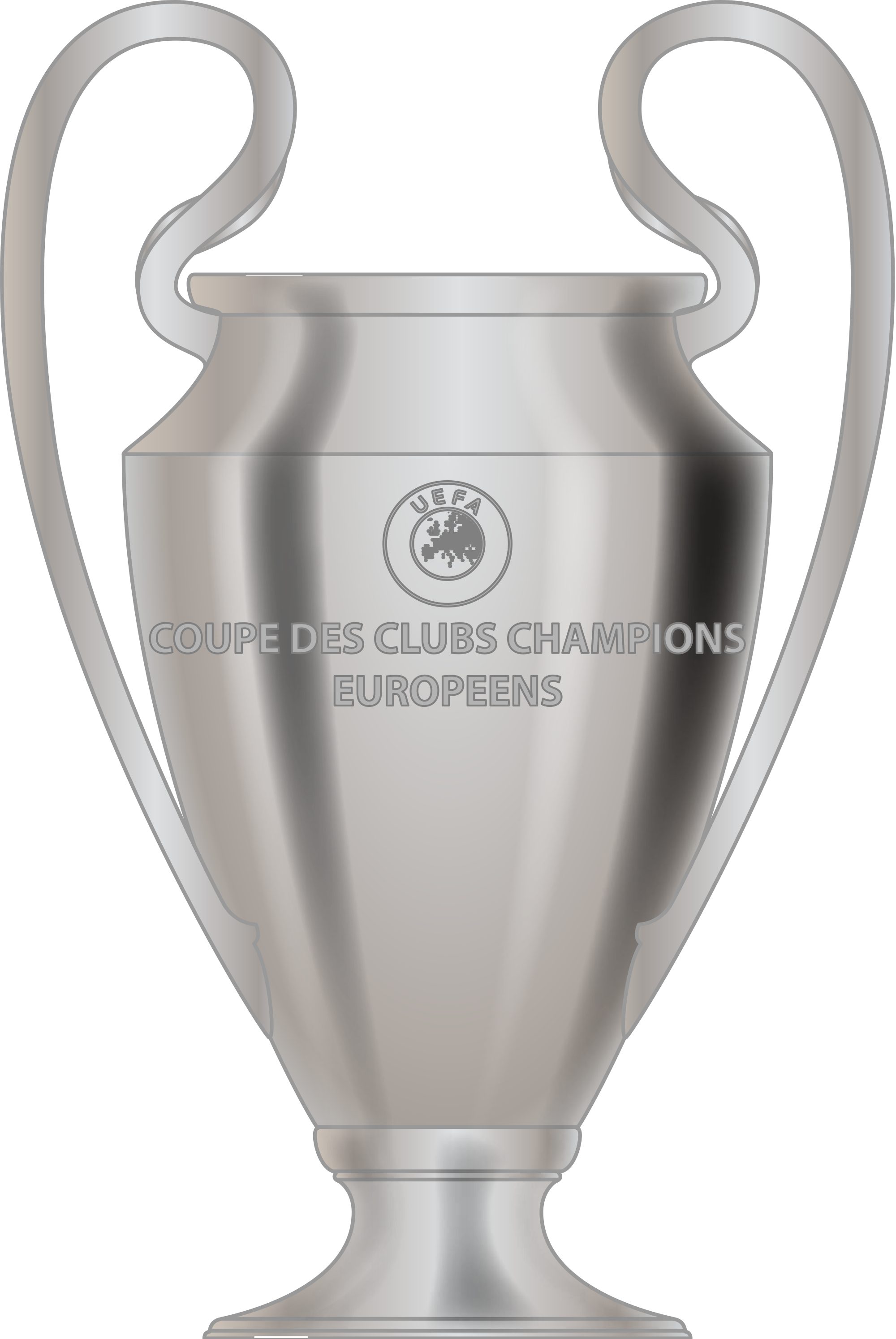 download coppa champions png coppa uefa champions league full size png image pngkit coppa uefa champions league
