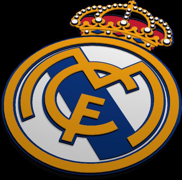 Download Real Madrid 3d Logo Png Images Real Madrid Wallpaper 2018 Full Size Png Image Pngkit