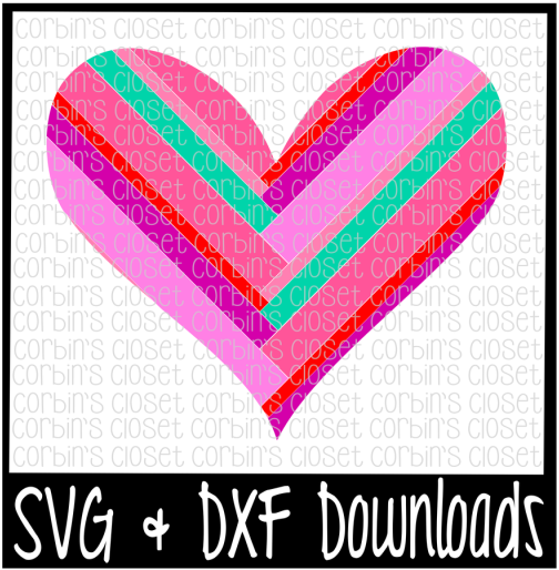Download Free Heart Svg Heart Cut File Crafter File Heart Full Size Png Image Pngkit