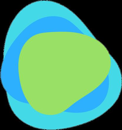 Download Organic Shape Png Shape Png Full Size Png Image Pngkit