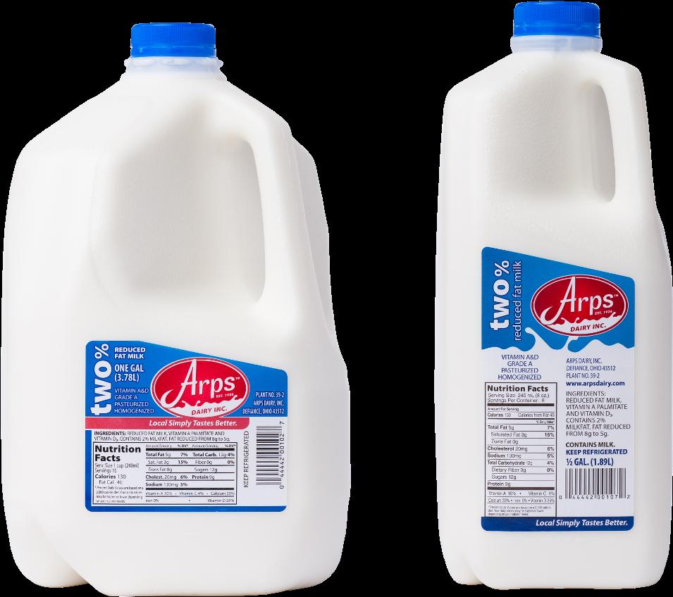 Download All - Plastic Bottle - Full Size PNG Image - PNGkit
