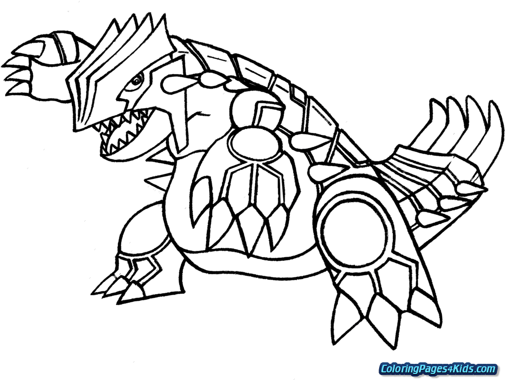 Download Coloring Pages For Pokemon Free Coloring Pages Free Pokemon Colouring Pages Full Size Png Image Pngkit