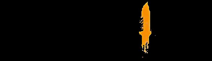 Download Freefire Sticker Garena Free Fire Logo Png Full Size Png Image Pngkit