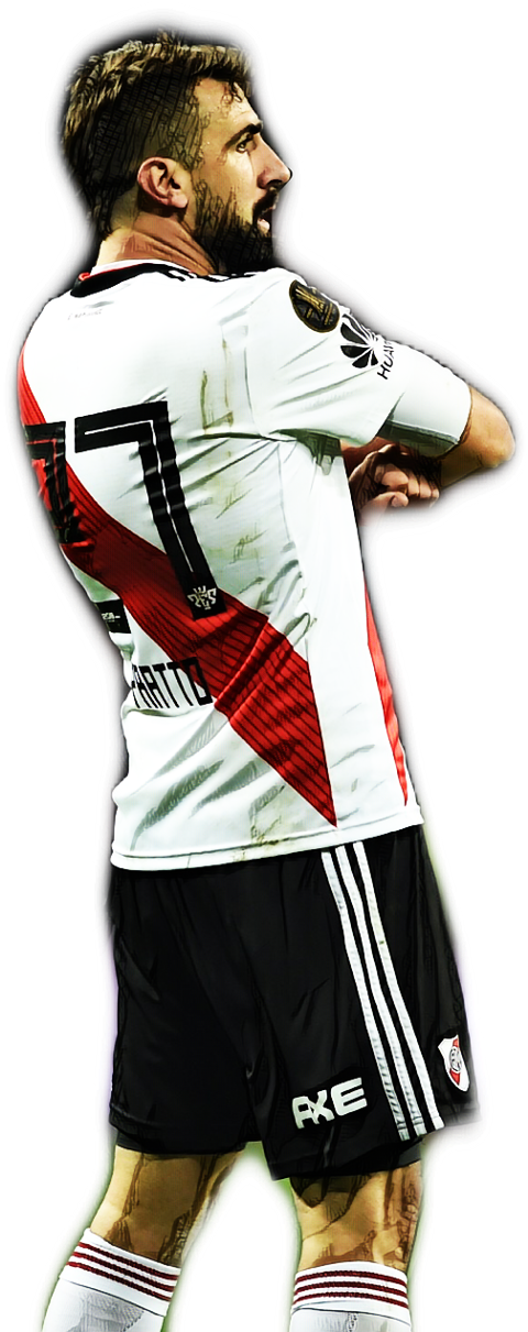 Download Largest Collection Of Free To Edit Argentina Bandera Lucas Pratto Full Size Png Image Pngkit