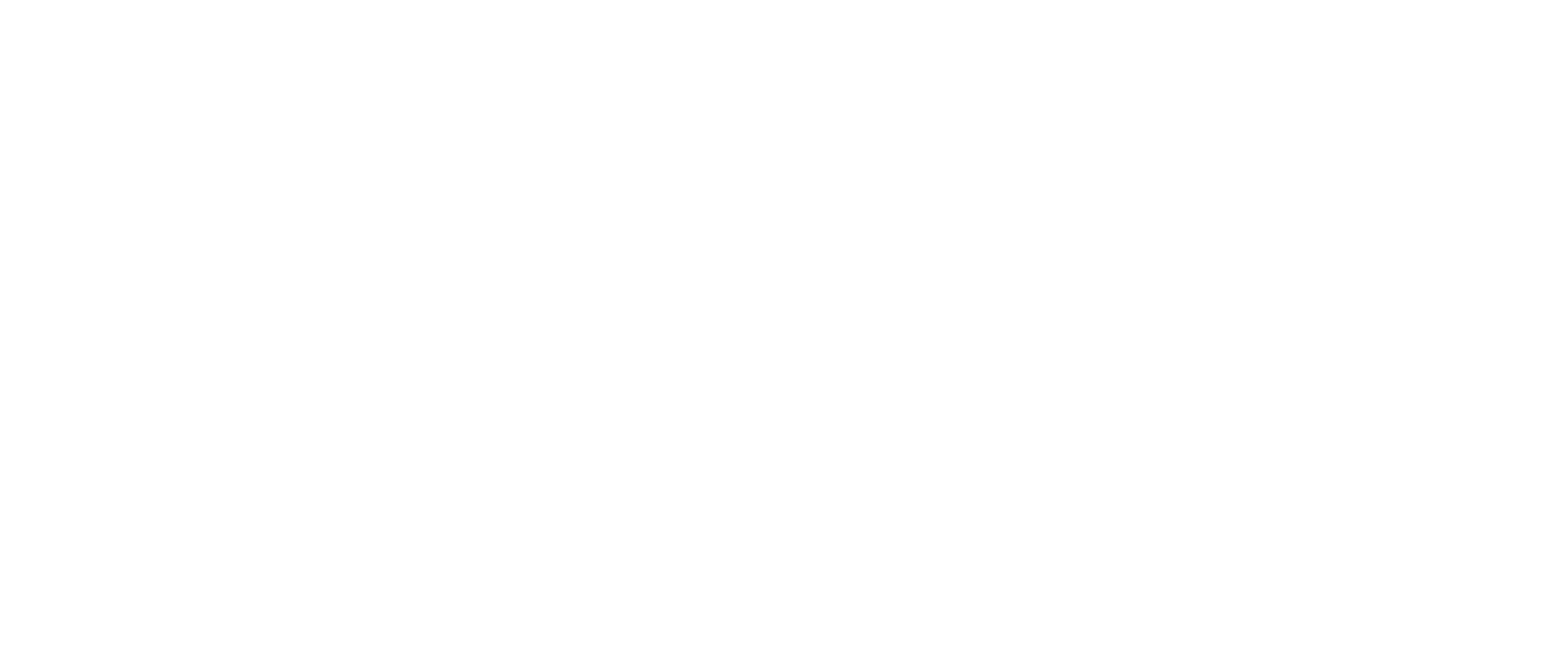 Download Guess Watches Logo Black And White Twitter White Icon Png Full Size Png Image Pngkit