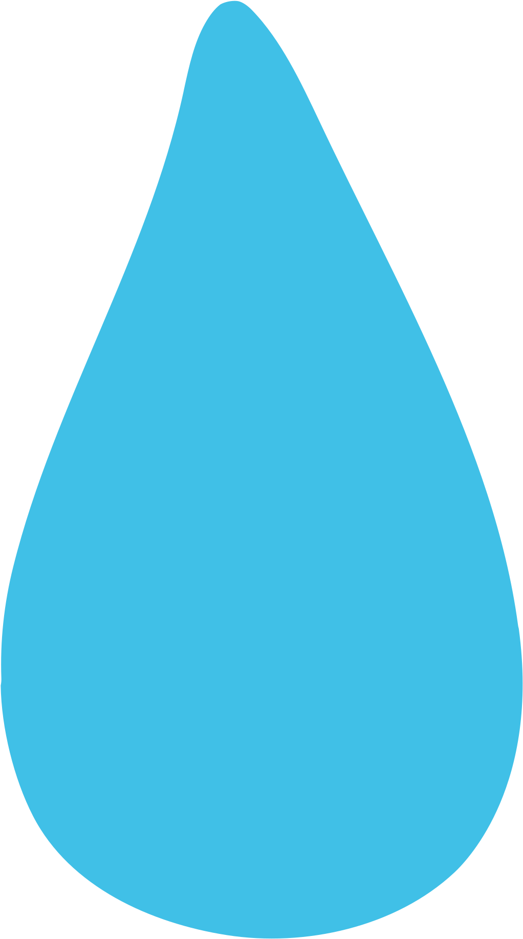 Download Svg Black And White File Emoji U F A Svg Wikimedia Emoji Sweat Drop Full Size Png Image Pngkit