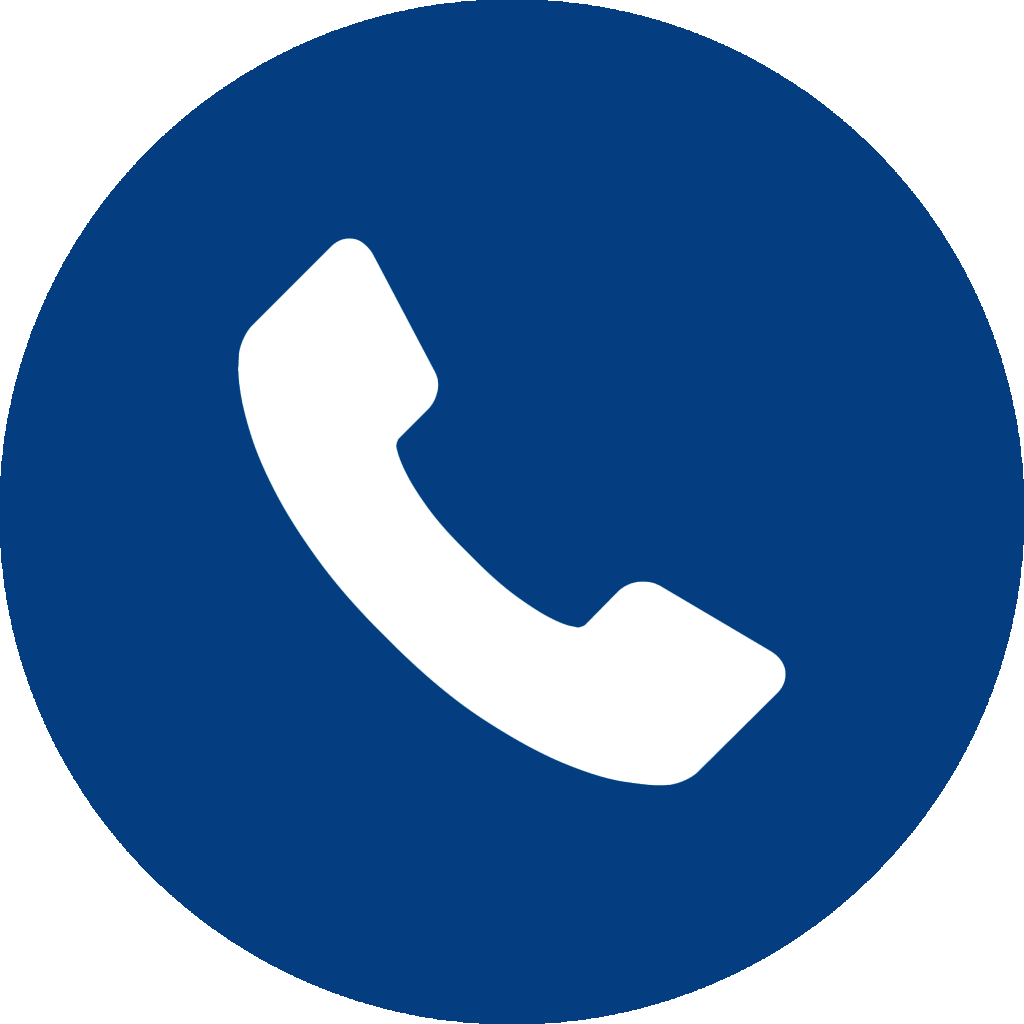 Download Phone Icon - Full Size PNG Image - PNGkit