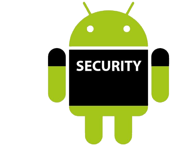 Download Android Png Free Background - Android Security Icon - Full Size  PNG Image - PNGkit