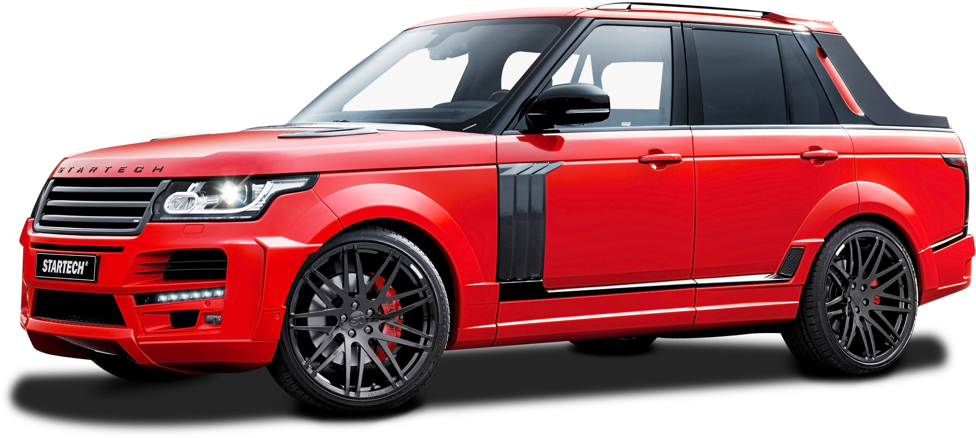 Download 2094 X 1026 Toyota Scion Xb 2017 Full Size Png Image