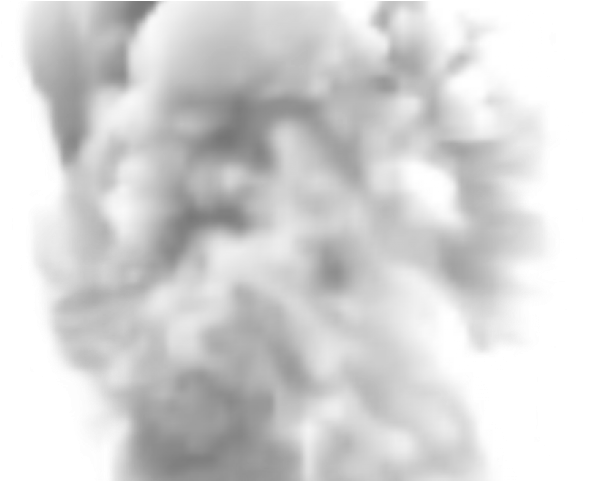 Download Smoke Effect Clipart Smoke Plume White Smoke Png For Picsart Full Size Png Image Pngkit