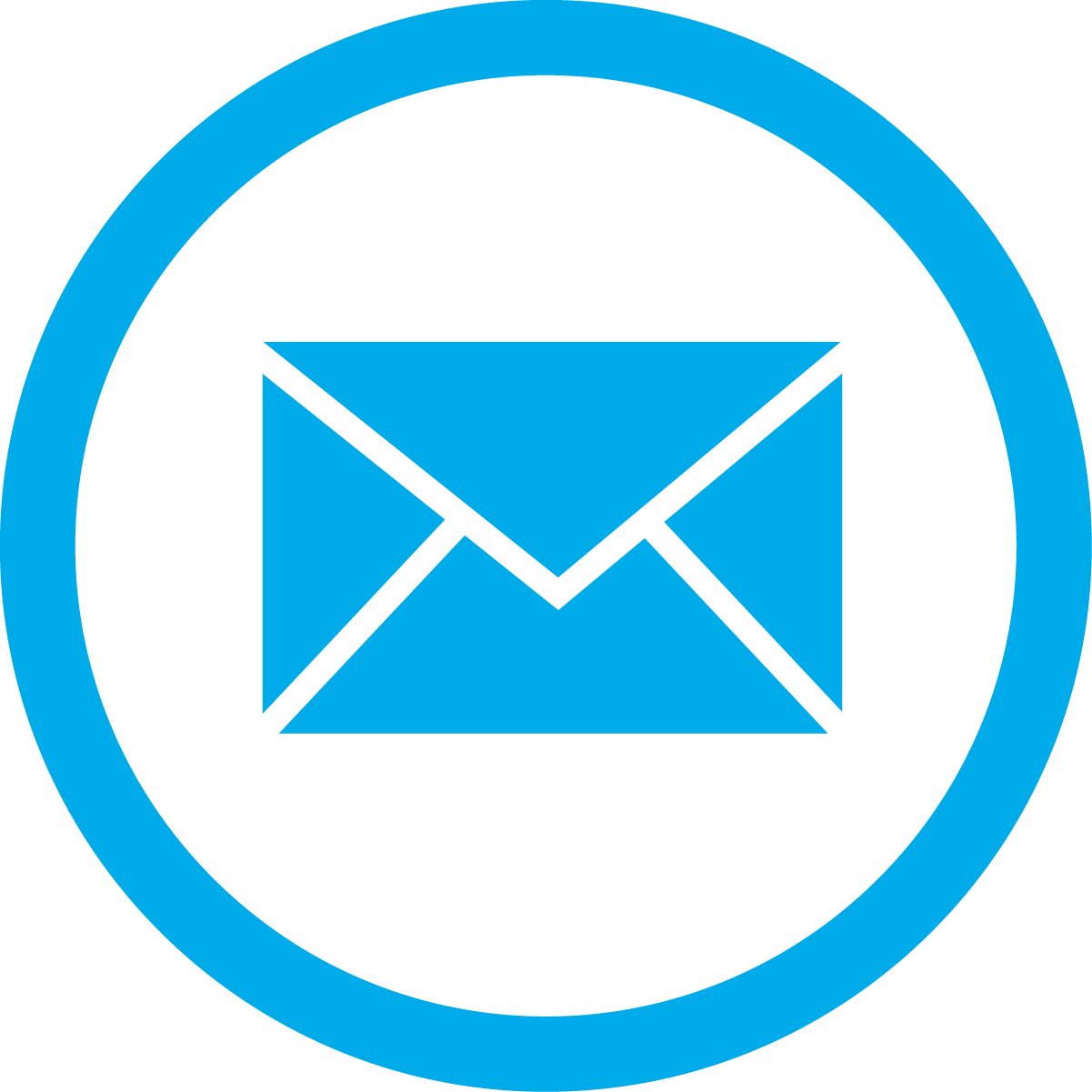 Get 12+] 21+ Icon Email Red Images PNG
