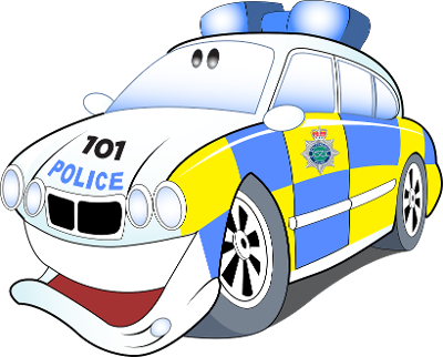 Download Police Car Clip Art Png Design A Community Car Competition Cartoon English Police Car Full Size Png Image Pngkit