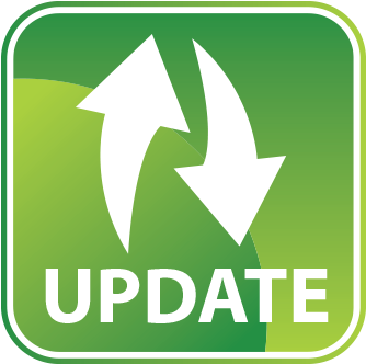Download Update-icon - Update Icon - Full Size PNG Image - PNGkit