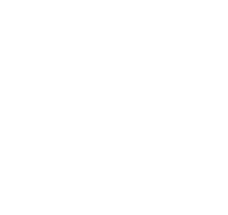 Download Snapchat Snapchat Icon Black And White Full Size Png Image Pngkit