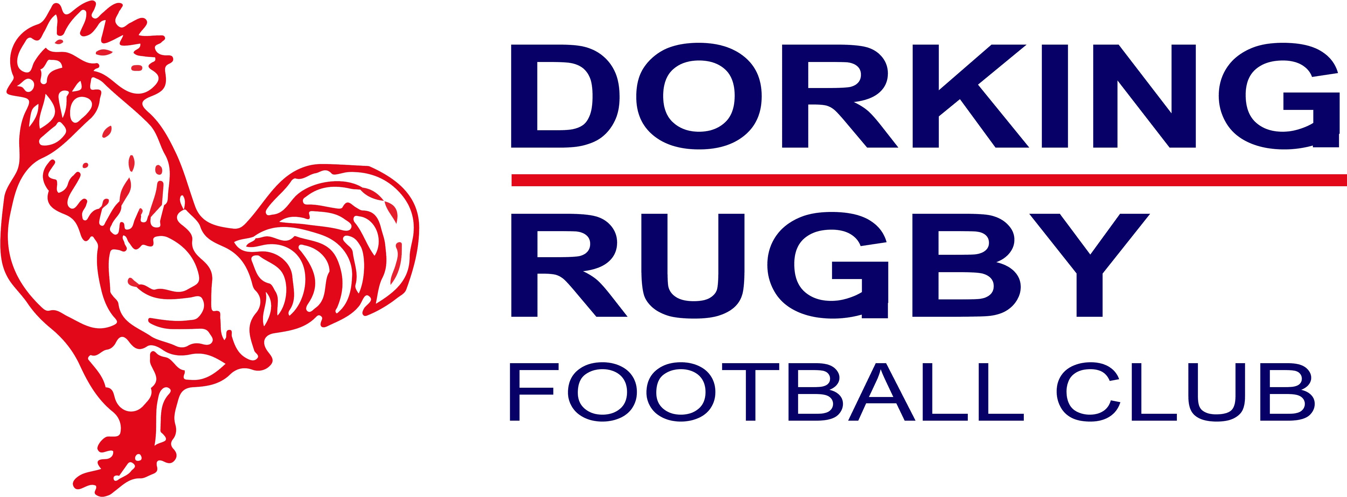 Download Give Dorking Rugby A Try Circle Full Size Png Image Pngkit