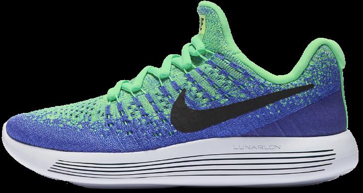 a217ad8dcb83 Download Nike Lunarepic Low Flyknit 2 Big Kids  Running Shoe - Shoe ...