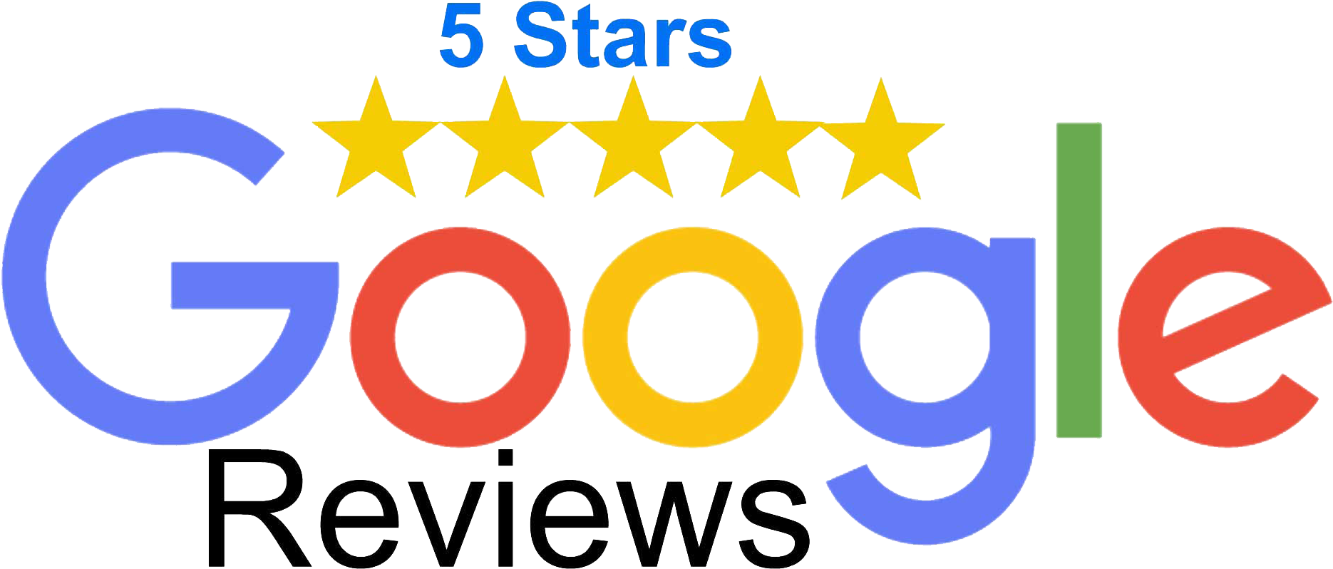 Download 5 Star Google Reviews Google Review 5 Stars Full Size
