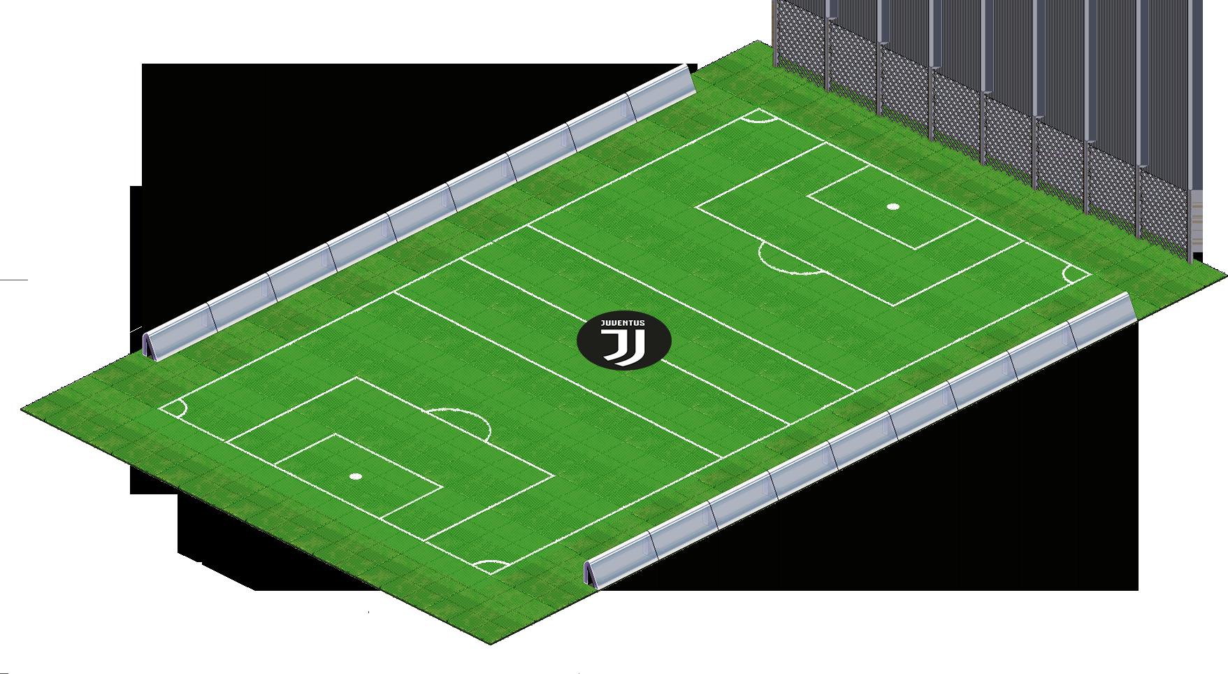 download juve soccer specific stadium full size png image pngkit pngkit