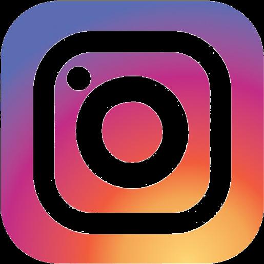Download New Instagram Logo Transparent Related Keywords ...