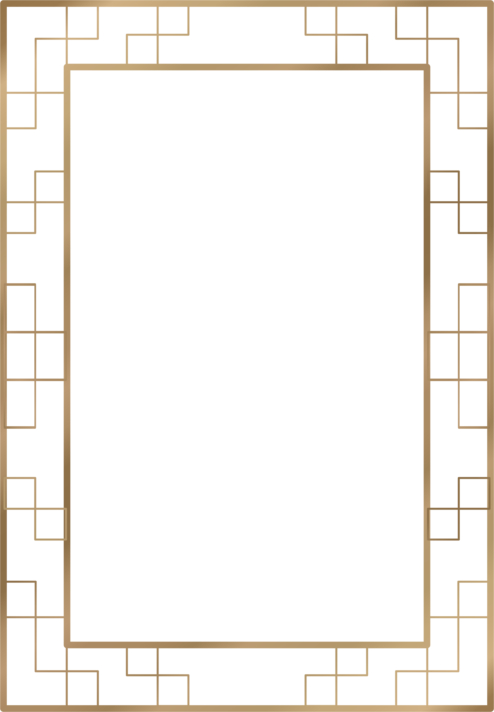 Download Art Deco Border Png Art Deco Page Border Full Size Png Image Pngkit View 1,000 art deco border illustration, images and graphics from +50,000 possibilities. download art deco border png art deco