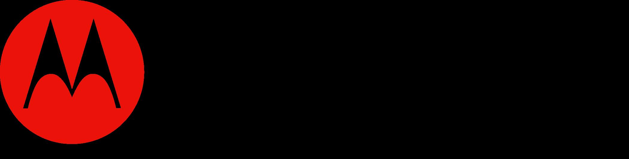 download motorola logo lenovo 19 de novembro de capital title logo full size png image pngkit de novembro de capital title logo