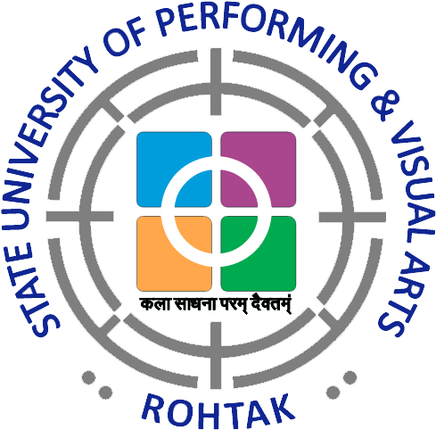 Download Pandit Lakhmi Chand State University Of Performing World Food Programme Full Size Png Image Pngkit