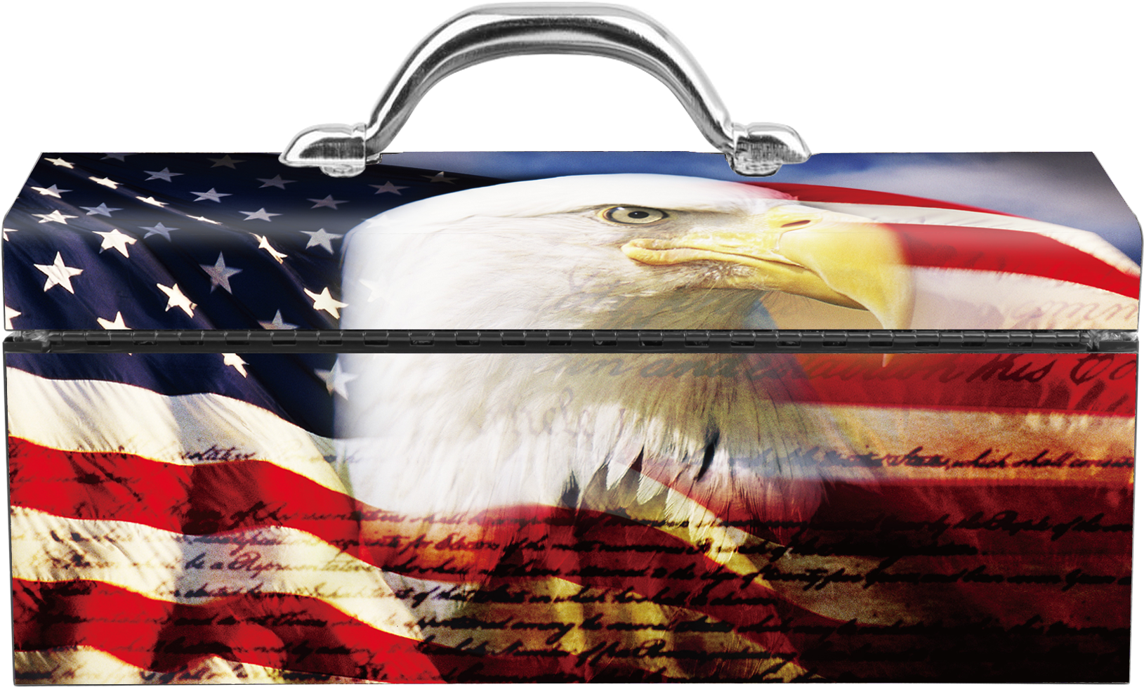 Download Load Image Into Gallery Viewer American Flag Eagle Us