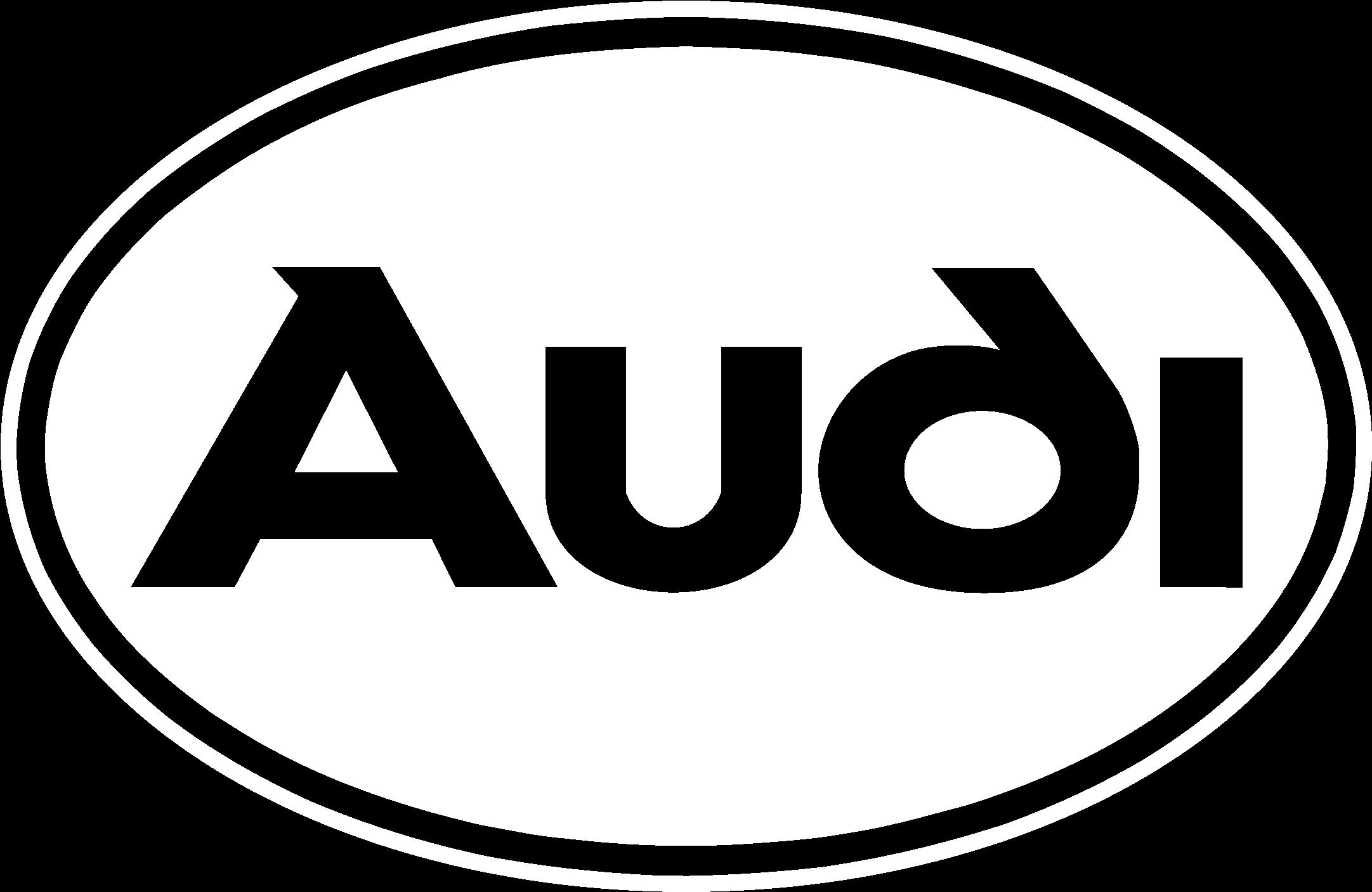 Download Audi Logo Black And White Anthem Game Logo Png Full Size Png Image Pngkit