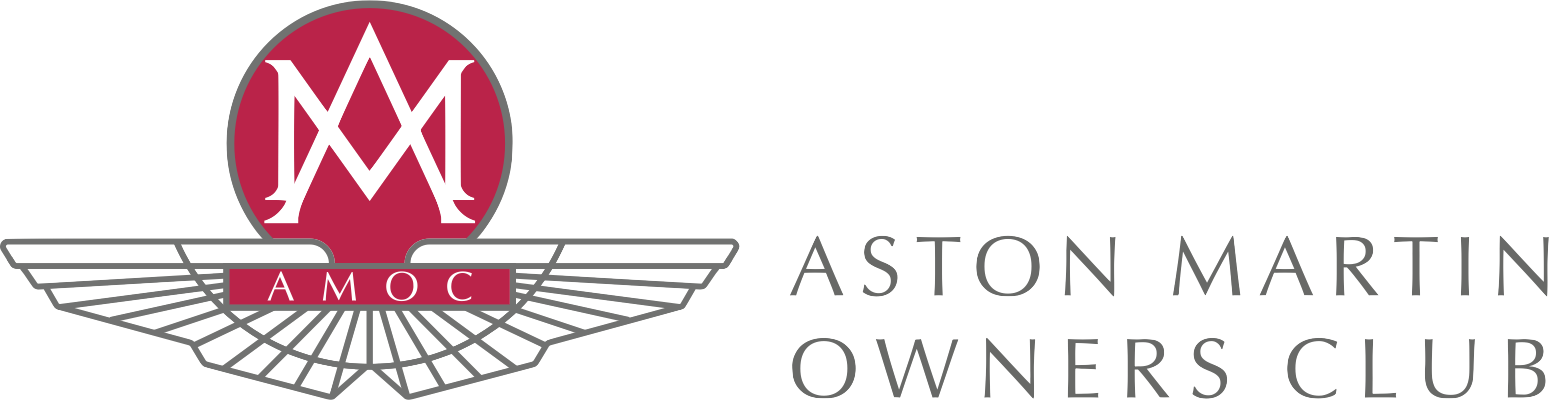 Download Aston Martin Owners Club Logo Full Size Png Image Pngkit