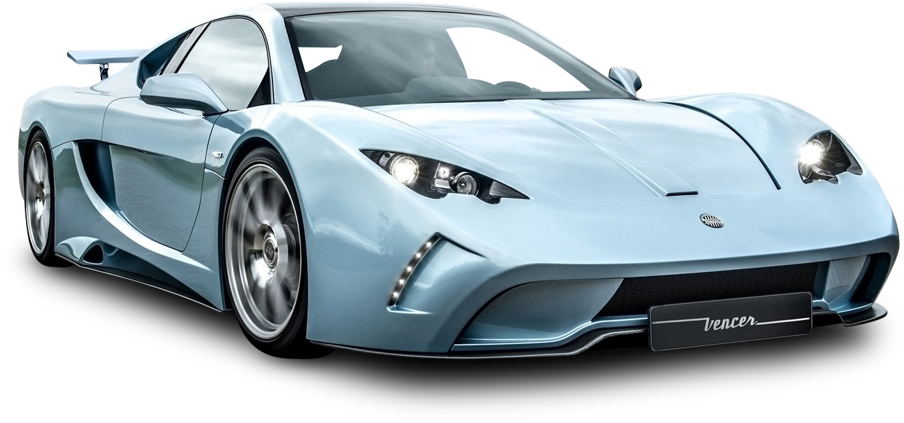 Download Super Cars Png Hd Full Size Png Image Pngkit