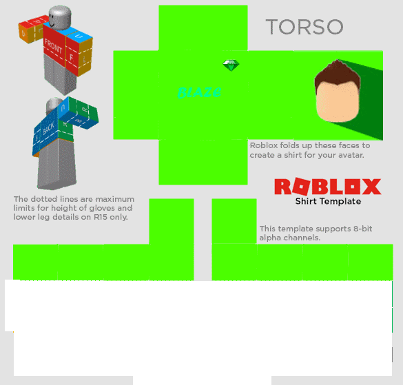 roblox shirt template transparent 2019 Download Hey Guys Can U Make This Shirt I Made It But I Cant Roblox Shirt Template 2019 Full Size Png Image Pngkit