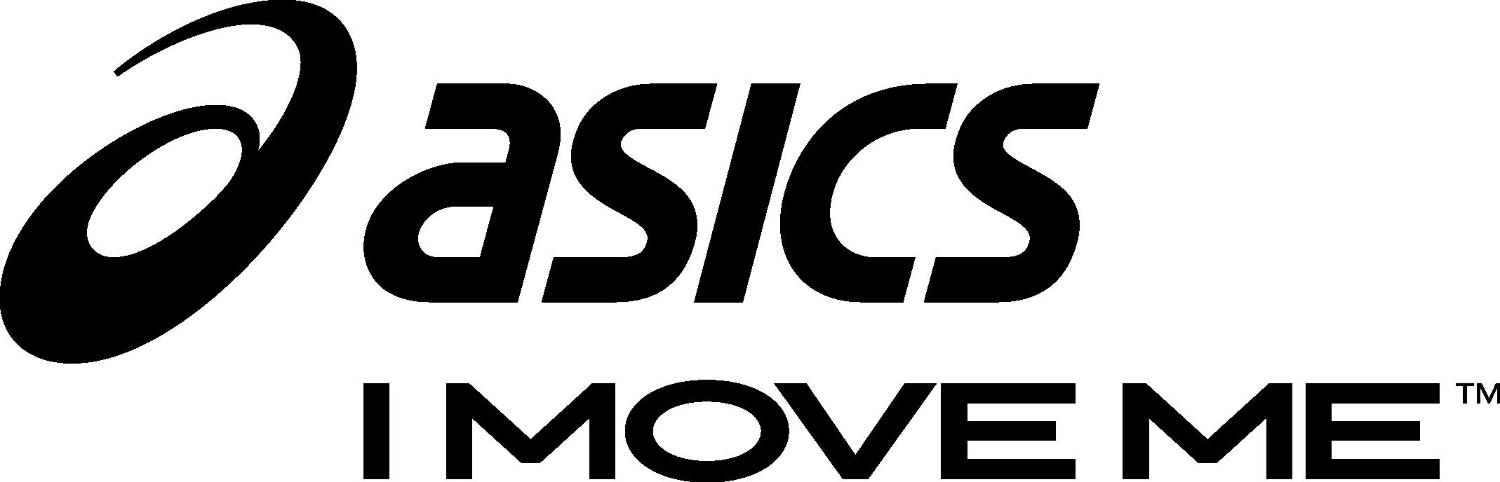 Excesivo De Dios Es  Download Gel-kenun Knit Unit - Asics I Move Me Logo - Full Size PNG Image -  PNGkit