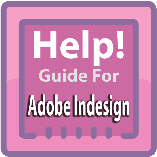 Download Guide For Adobe Indesign On The Mac App Store