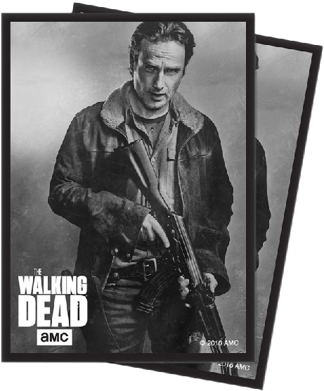 download walking dead season 6