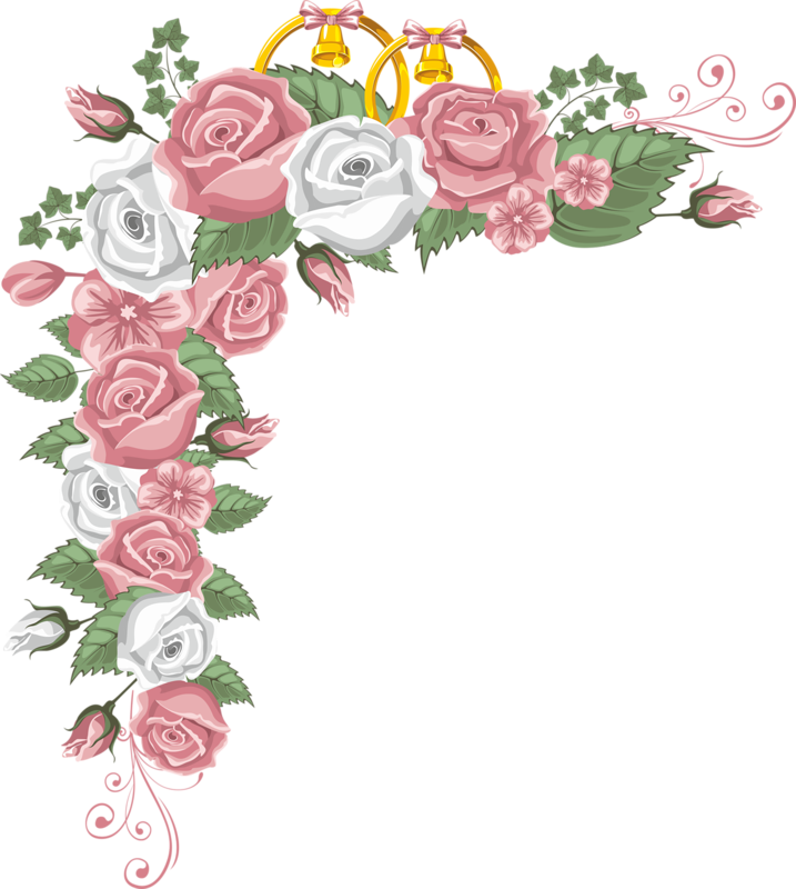 Rose Png Images Download 25000 Rose Png Resources