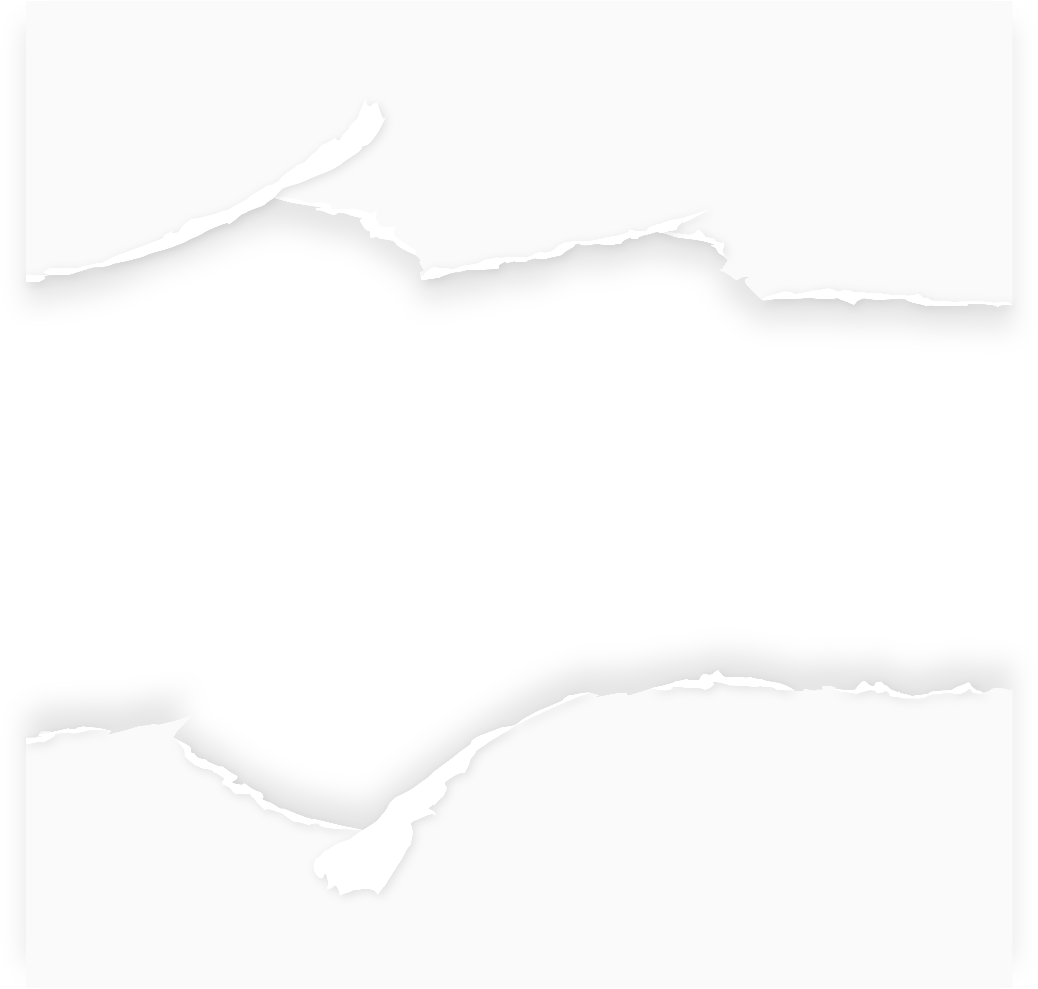 Download Free Photo Torn Wall - Black Torn Paper Png ...