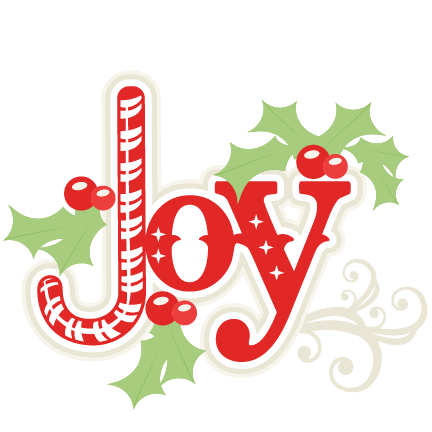 Download Royalty Free Free Clipart Joy Joy Word Clipart Png Full Size Png Image Pngkit