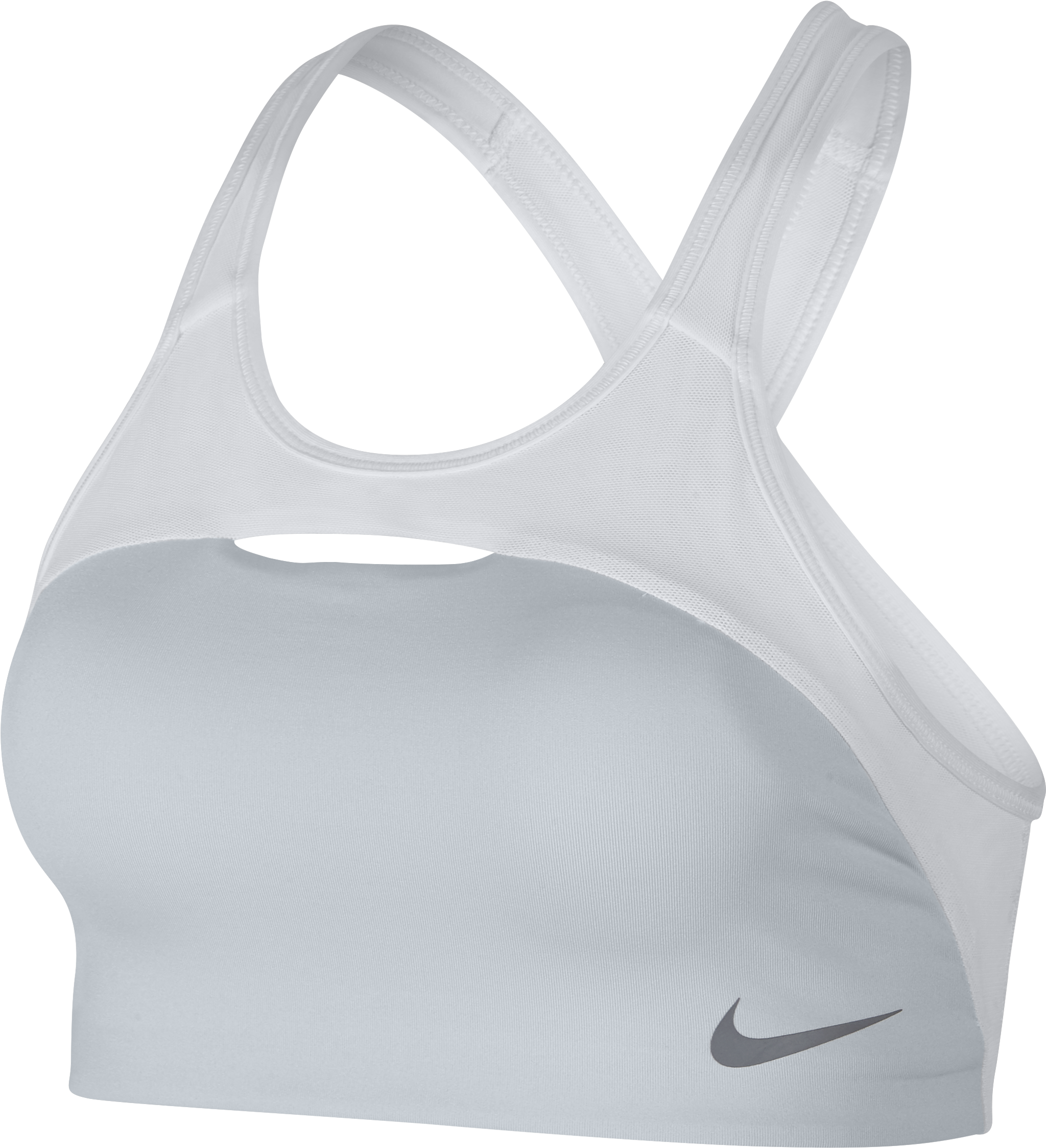 Download Add To Wishlist Loading - Sports Bra - Full Size PNG Image ... e9cd3076eb6a8