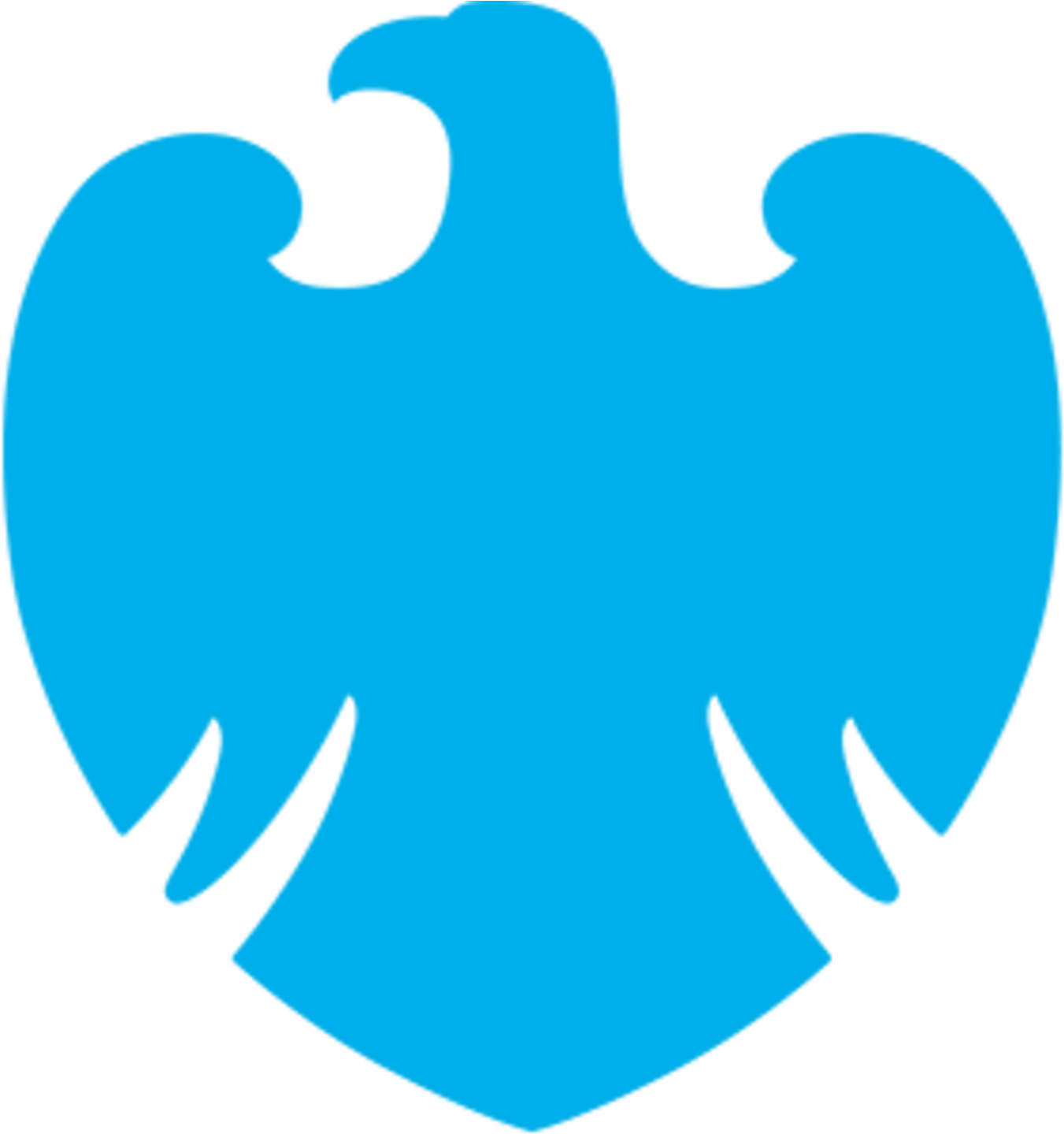 Download Barclays Investment Bank Logo - Full Size PNG Image
