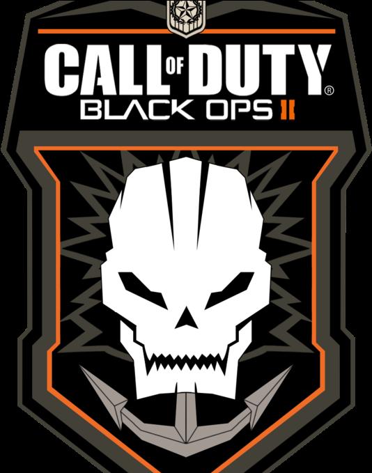 Download Call Of Duty Black Ops Ii Skull Blacks Ops 4 Full
