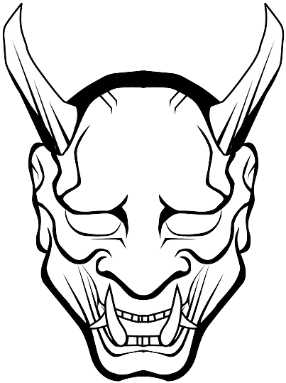 92-921324_devil-oni-mask-png.png