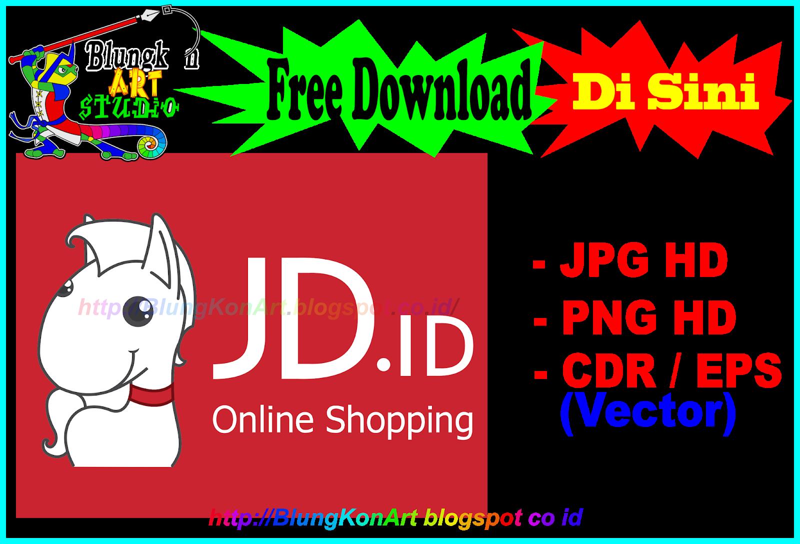 download id merah vector eps jpg png transparan hd pss sleman logo vector full size png image pngkit pngkit