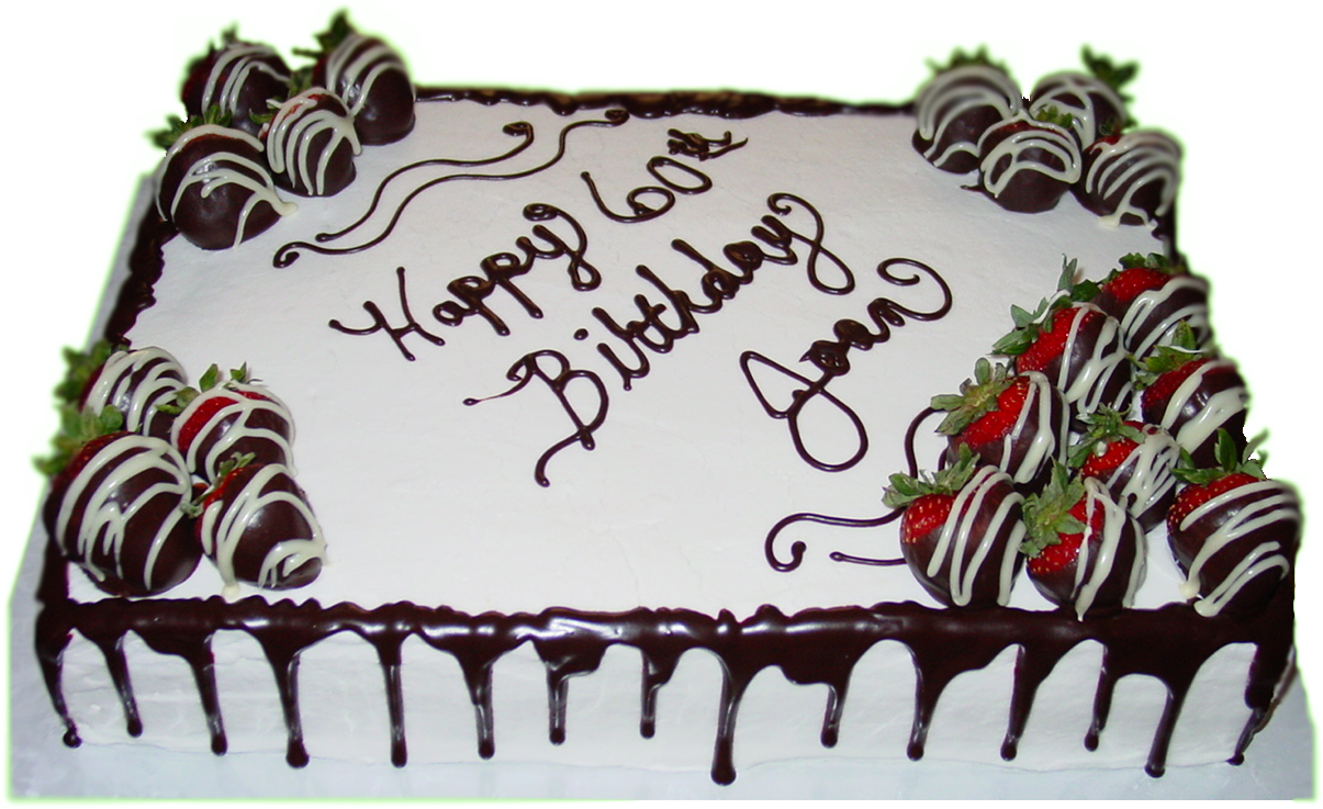 Stupendous Download Chocolate Covered Strawberry Birthday Cake Chocolate Personalised Birthday Cards Paralily Jamesorg