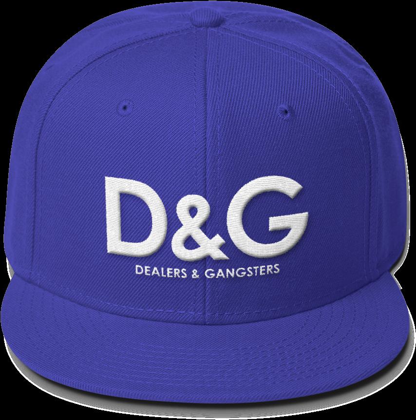 download d g t shirt design png full size png image pngkit pngkit
