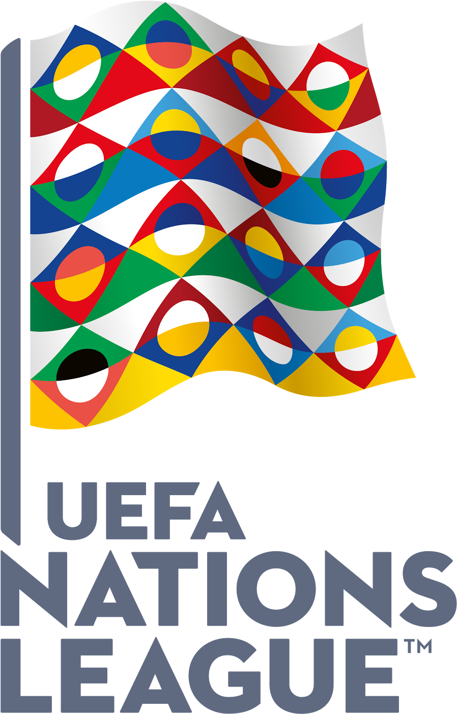 Download Uefa Youth League Wikipedia Uefa Nations League Logo Vector Full Size Png Image Pngkit