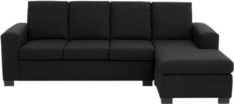 Image For Sectional Sofa Bed