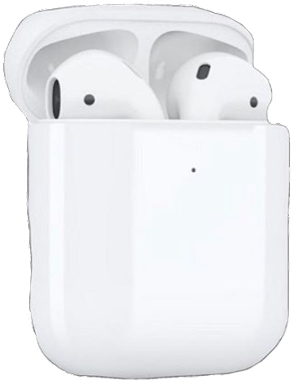 Airpods Png - Use these free apple airpods png #50662 for ...