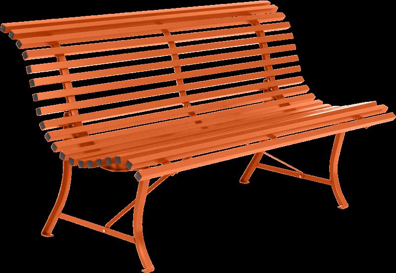 Download Park Bence Clipart Bench Seat Banc Jardin Leroy Merlin Full Size Png Image Pngkit