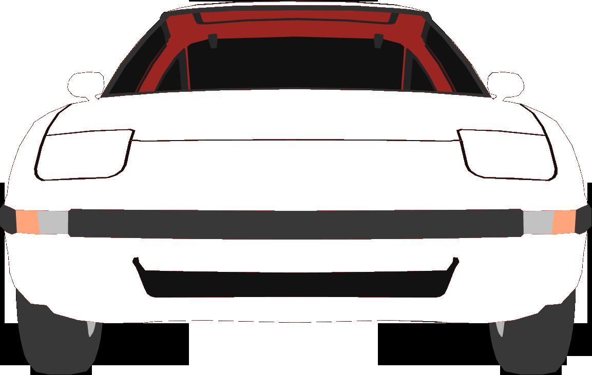 Download Nascar Race Car Blank Template 221 - 21st Gen Rx21 Inside Blank Race Car Templates