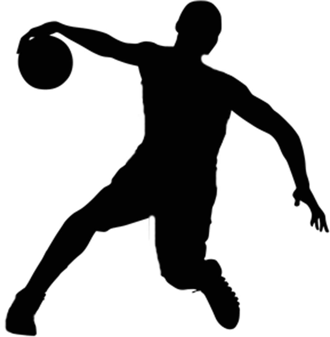 Download Basketball Player Vector In Png Archives Basketball Png Full Size Png Image Pngkit